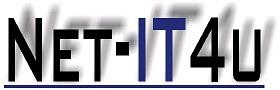 Net-IT4u